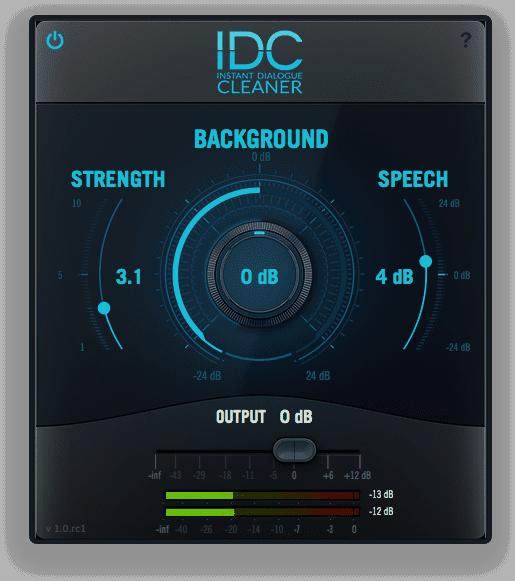 IDC_GUI