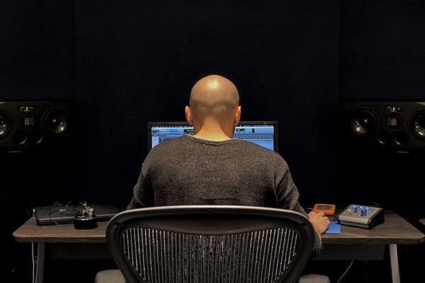Steve-Wilk_Studio