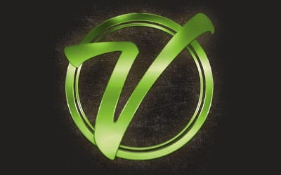 Venomisto Presents ADX TRAX Pro 3 SP Tutorial Series