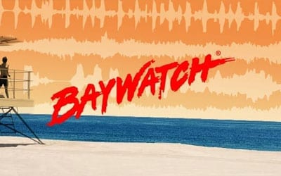 Audionamix Isolates Dialogue from Baywatch