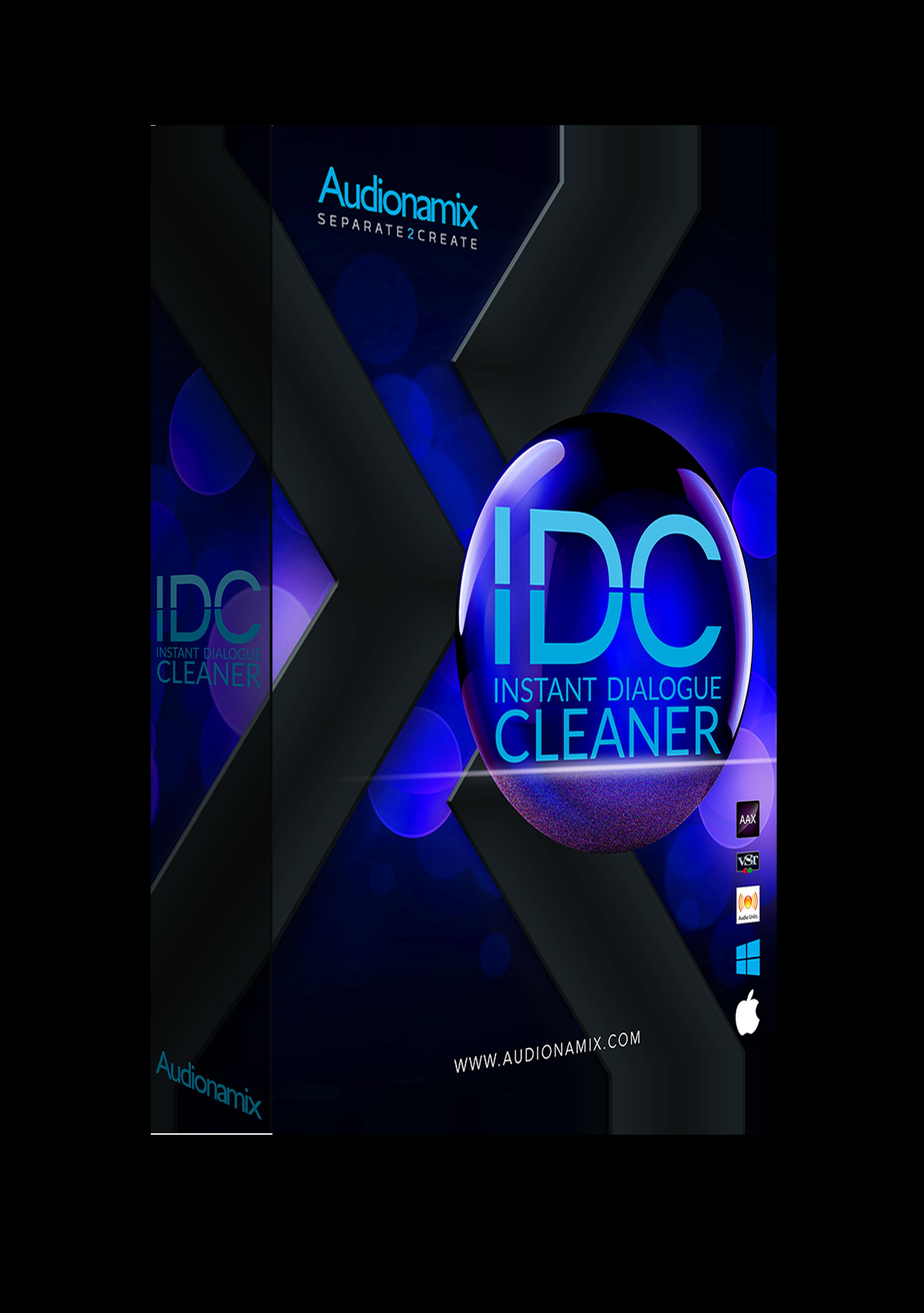 IDC_BoxL_HiRes
