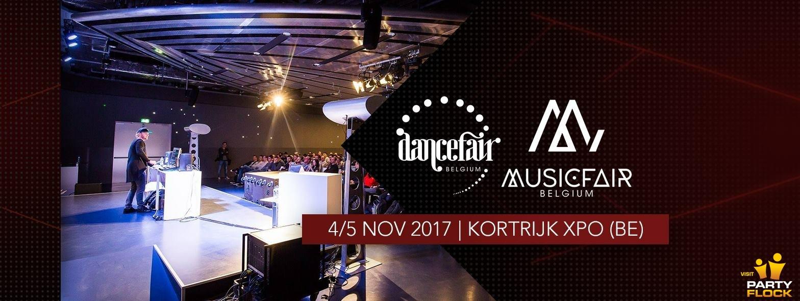 Dancefair 2017