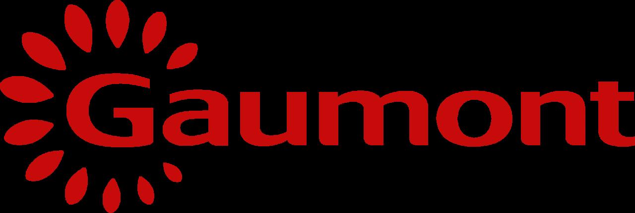 Gaumont-Logo