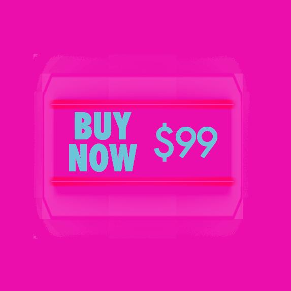 Buy Now - $99
