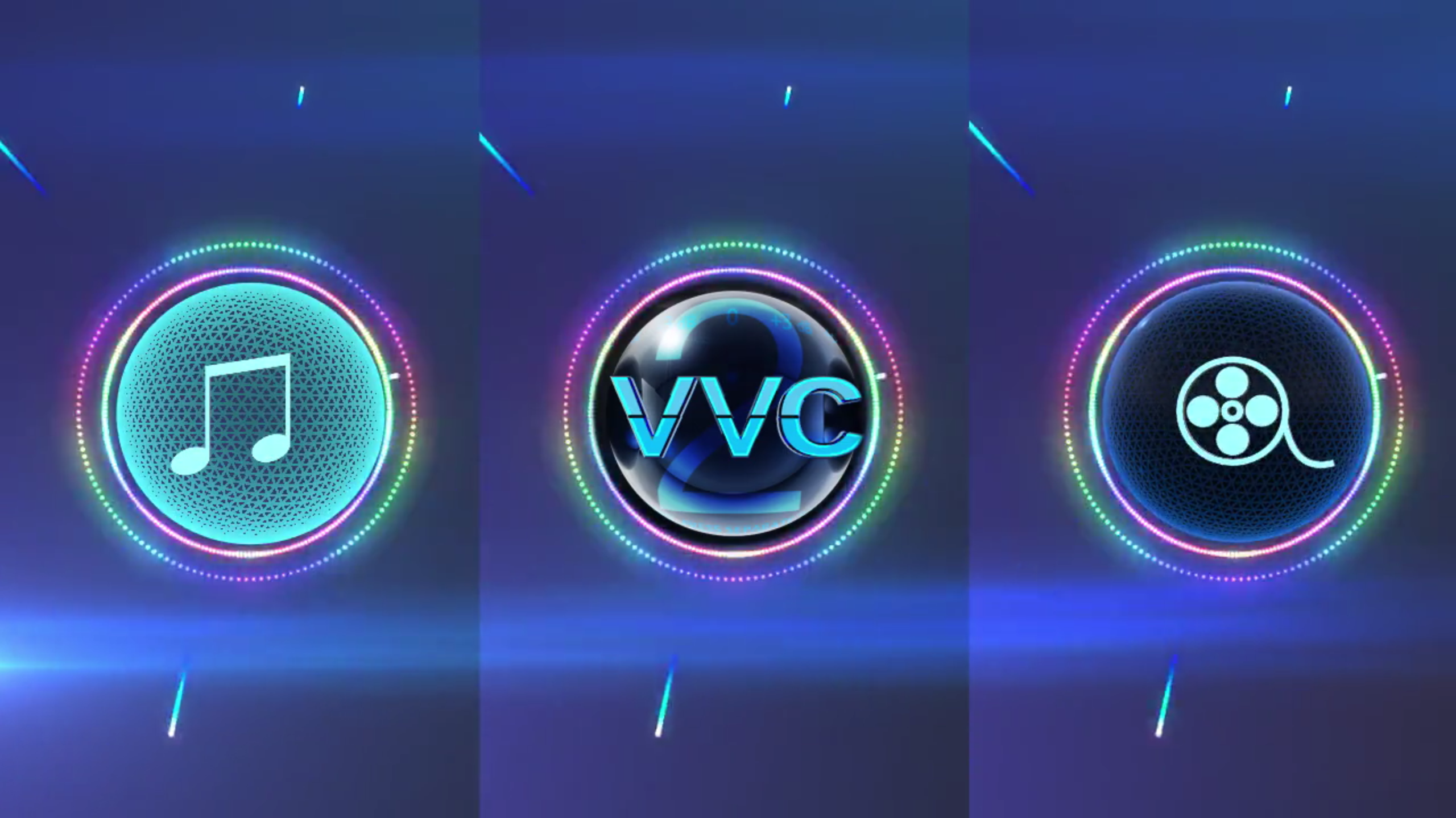 An Inside Look at What's New in VVC 2