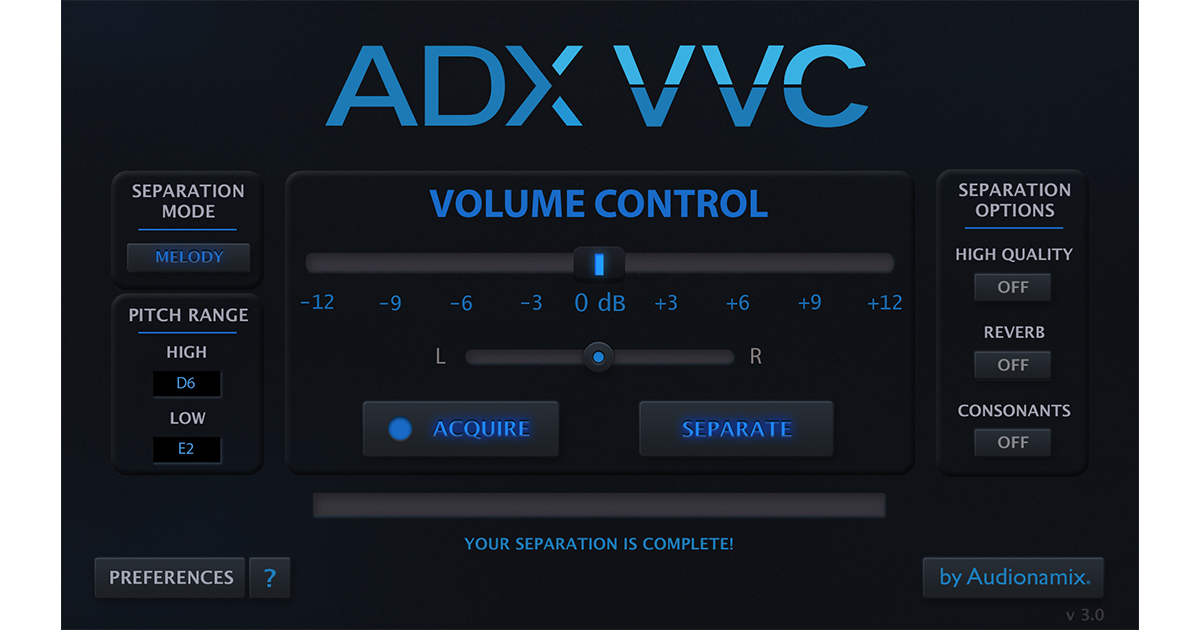 ADX VVC 3