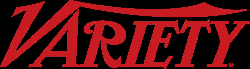 Variety-Logo1