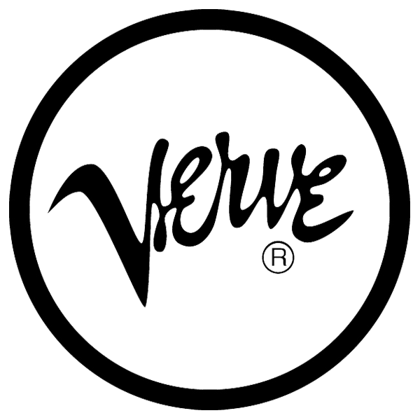 Verve-Logo
