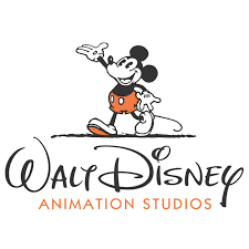 Walt-Disney-Animation-Studios-Logo