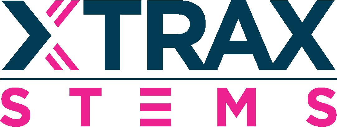 XTRAX_Logo_final