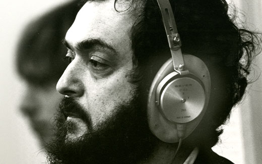 Kubrick by Kubrick: Dialogue Isolation and Restoration