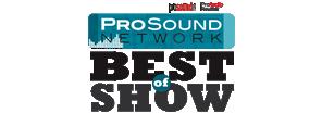 Pro Sound Network