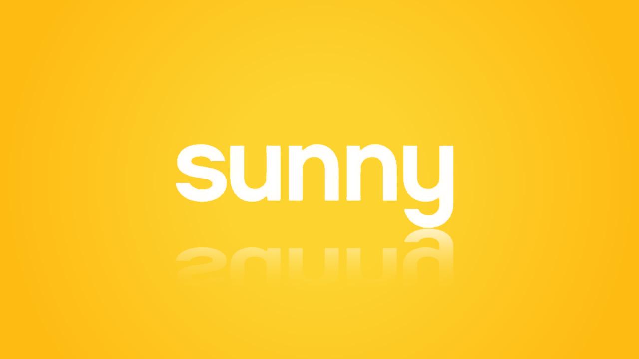 Sunny.co.uk - UK Based Online Banking Group