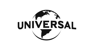 Universal Home Television