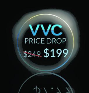 vvc-drop