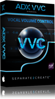 vvcbox
